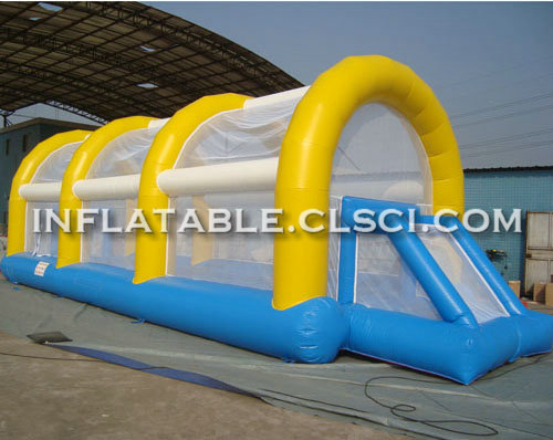 T11-953 Inflatable Sports