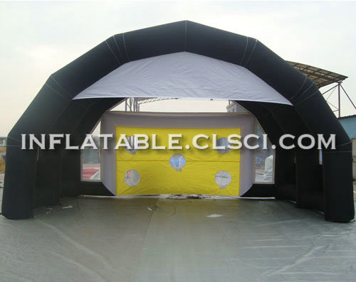 T11-957 Inflatable Sports