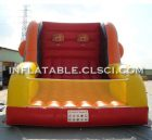 T11-958 Inflatable Sports