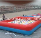 T11-965 Inflatable Sports