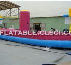 T11-969 Inflatable Sports