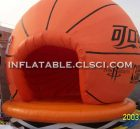 T11-970 Inflatable Sports