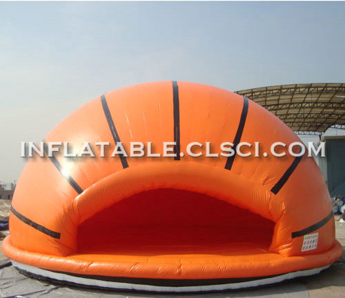 T11-971 Inflatable Sports