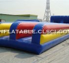 T11-973 Inflatable Sports