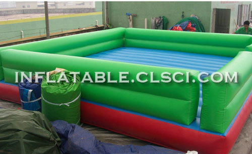 T11-975 Inflatable Sports
