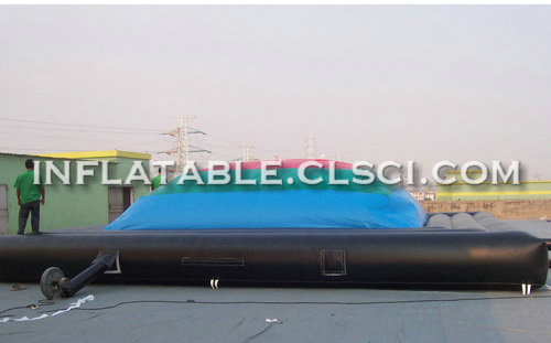 T11-981 Inflatable Sports