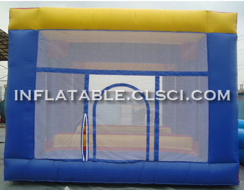 T11-985 Inflatable Sports