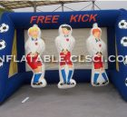 T11-989 Inflatable Sports