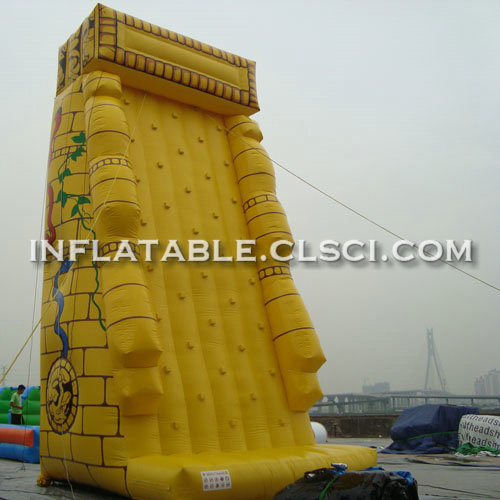 T11-990 Inflatable Sports