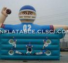T11-992 Inflatable Sports