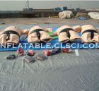 T11-994 Inflatable Sports