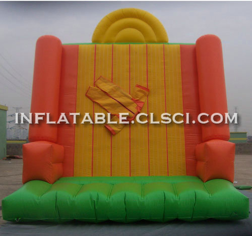 T11-998 Inflatable Sports