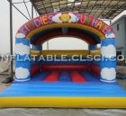 T2-1000 Inflatable Jumpers