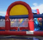 T2-1062 Inflatable Jumpers