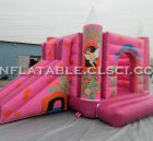 T2-1210 Inflatable Jumpers