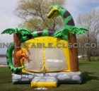 T2-1345 Inflatable Bouncer