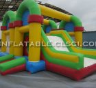 T2-171 Inflatable Jumpers