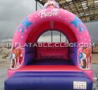 T2-1751 Inflatable Jumpers