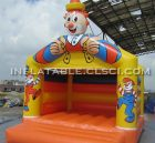 T2-1850 Inflatable Jumpers