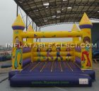 T2-1895 Inflatable Jumpers