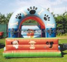 T2-1959 Inflatable Bouncer