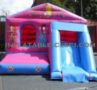 T2-2001 Inflatable Bouncer