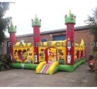 T2-2234 Inflatable Bouncer