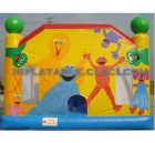 T2-2297 Inflatable Bouncer