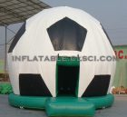 T2-2407 Inflatable Bouncers