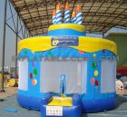 T2-2479 Inflatable Bouncers
