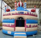 T2-2512 Inflatable Bouncers