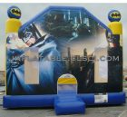 T2-2566 Inflatable Bouncers