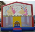 T2-2618 Inflatable Bouncers