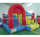 T2-2974 Inflatable Bouncers