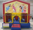 T2-3050 Inflatable Bouncers