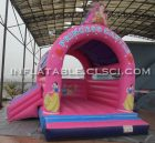 T4-3195 Inflatable Jumpers