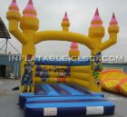 T2-3196 Inflatable Jumpers
