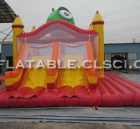 T2-3201 Inflatable Jumpers