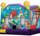 T2-524 Inflatable Bouncers