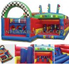 T2-530 inflatable bouncer