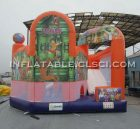 T2-538 Inflatable Jumpers