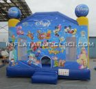 T2-562 Inflatable Jumpers