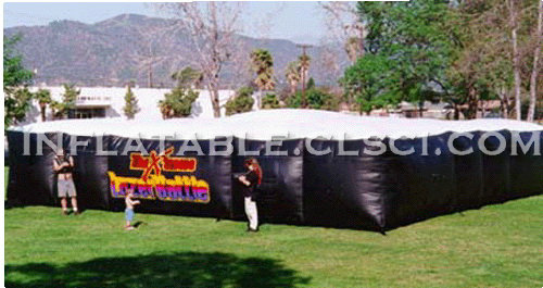 T5-6 Inflatable Sports
