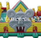 T6-105 giant inflatable