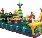 T6-145 giant inflatable