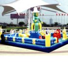 T6-148 giant inflatable