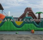T6-172 Giant inflatables