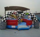 T6-200 Giant inflatables