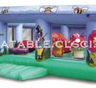 T6-219 giant inflatable