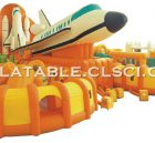 T6-228 giant inflatable